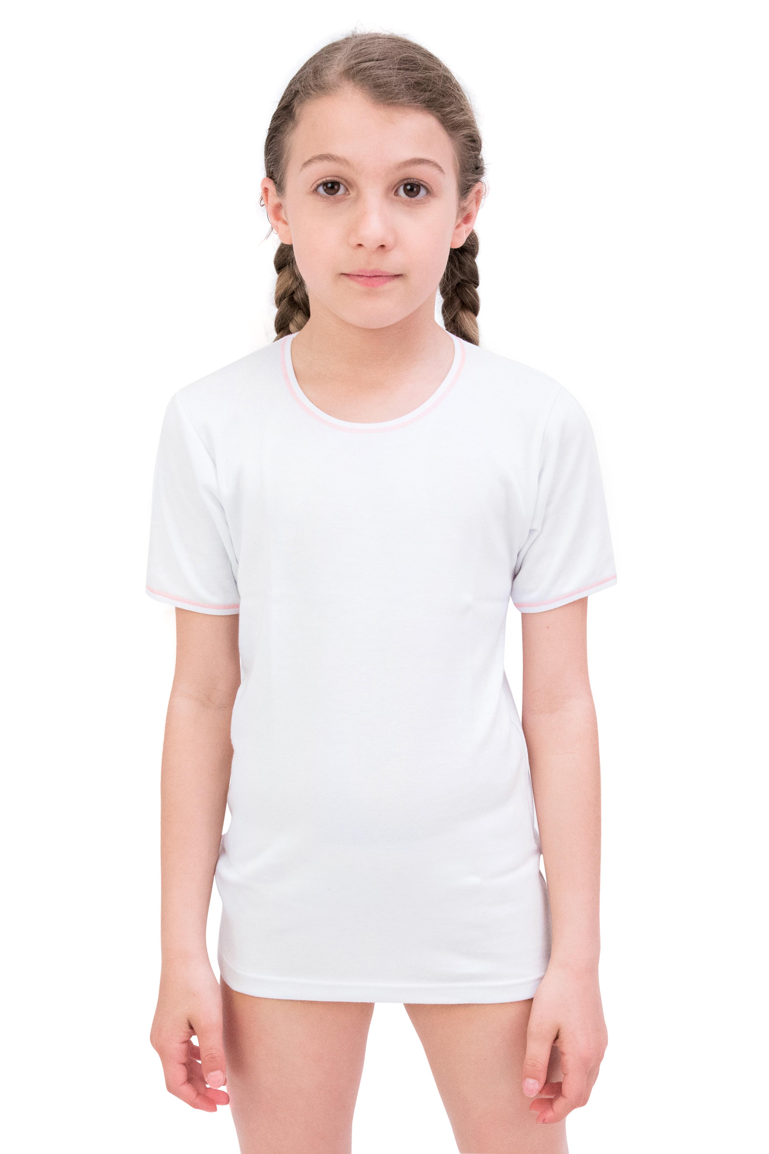 Maglietta in cotone termico invernale 1095