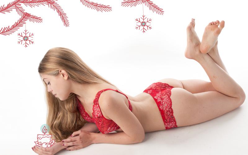 364a5443cc2191 Intimo rosso a Capodanno: fortuna tutto l'anno! | Simplycris intimo ...